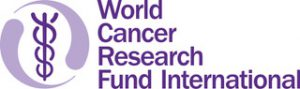 ISBNPA 2019, World Cancer Research Fund International, Exhibitor