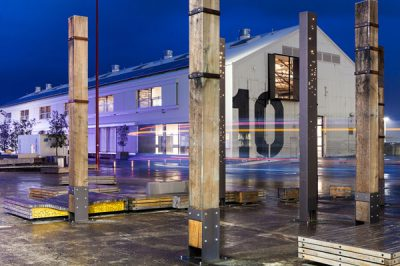 the-shed-auckland-live-2